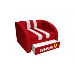 Кресло-кровать Viorina-Deko Smart SM002