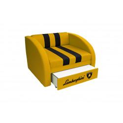 Кресло-кровать Viorina-Deko Smart SM003
