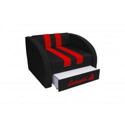 Кресло-кровать Viorina-Deko Smart SM004
