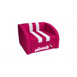 Кресло-кровать Viorina-Deko Smart SM005