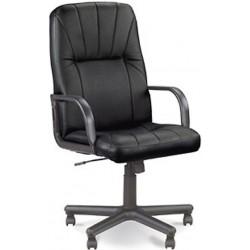 Кресло Макро (Macro)