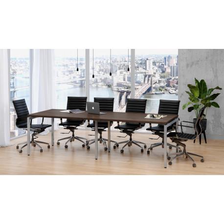 Стол для переговоров Q270 Loft Design