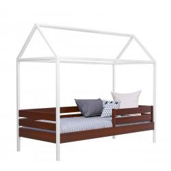 Кровать-домик Амми Эстелла