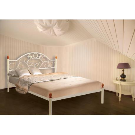 Кровать Франческа Металл-Дизайн