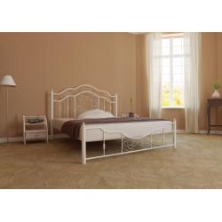 Кровать Кармен Металл-Дизайн