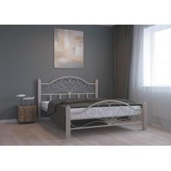 Кровать Джаконда Металл-Дизайн
