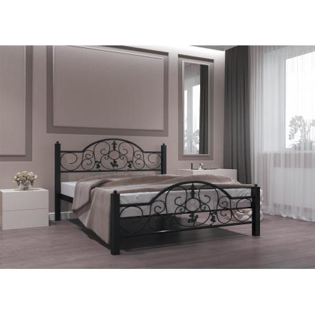 Кровать Жозефина Металл-Дизайн