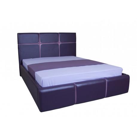 Кровать Стелла с подъемным механизмом Melbi