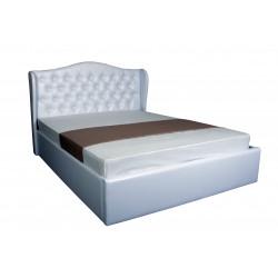 Кровать Грация с подъемным механизмом Melbi