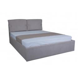Кровать Мишель с подъемным механизмом Melbi