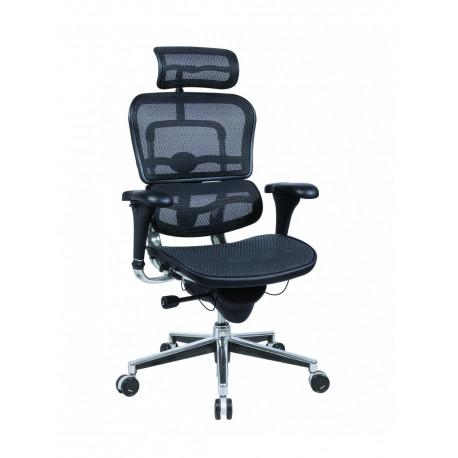 Кресло Ergohuman Comfort Seating