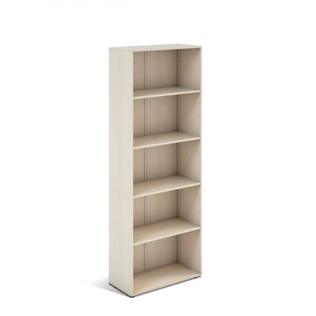 Шкаф-стеллаж открытый S4.00.19 Сенс M-Concept
