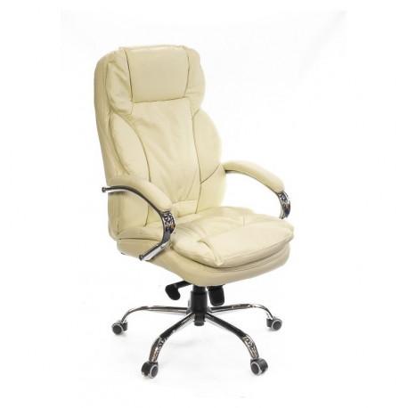 Кресло Тироль CH MB беж А-класс