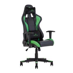 Кресло геймерское Хекстер (Hexter) ML Tilt Новый Стиль