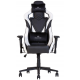 Кресло геймерское Хекстер (Hexter) Pro Tilt MB70 02 Новый Стиль