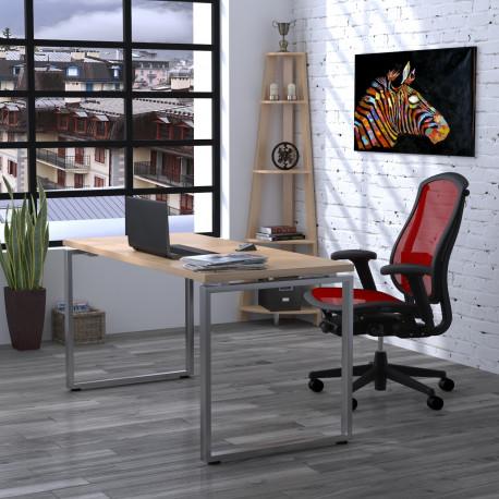 Стол письменный Q-160-32 Loft design