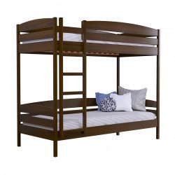 Кровать Дуэт Плюс двухъярусная Эстелла