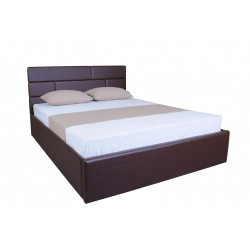 Кровать Джина с подъемным механизмом Melbi