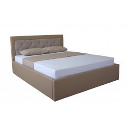 Кровать Флоренс с подъемным механизмом Melbi
