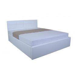 Кровать Джесика с подъемным механизмом Melbi