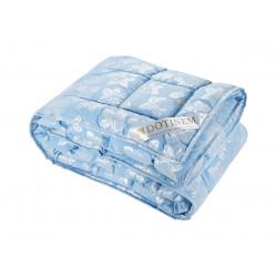 Одеяло Розали исскуственный пух Dotinem