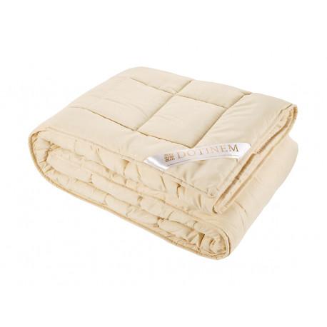 Одеяло зимнее Делейн овечья шерсть Dotinem