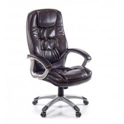 Кресло Синай PL TILT коричневый А-класс