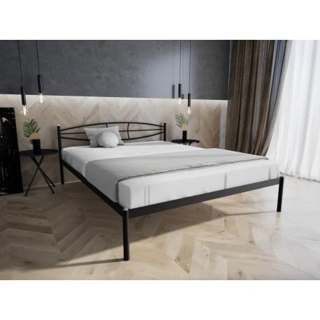 Кровать Лаура Melbi