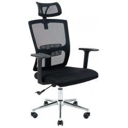 Кресло Зума Richman