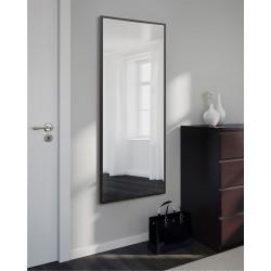 Зеркало на основе ЛДСП Art-com ZR6 Венге
