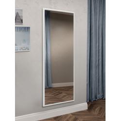 Зеркало на основе ЛДСП Art-com ZR6 Белый