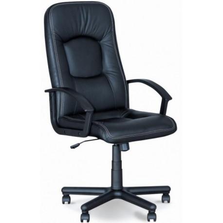 Кресло Омега (Omega)