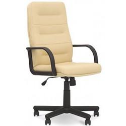 Кресло офисное для руководителя Эксперт (Expert) Новый Стиль