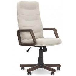 Кресло Эксперт (Expert) extra Новый Стиль