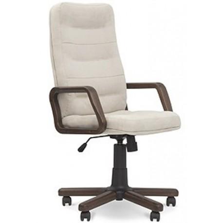 Кресло Эксперт (Expert) extra