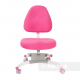 Детское кресло Ottimo Pink Fundesk