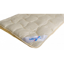 Одеяло Billerbeck Royal Cream