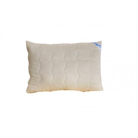 Подушка Billerbeck Royal Cream модал-сатин
