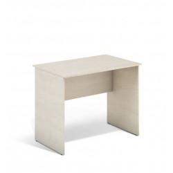 Стол письменный S1.00.09 Сенс M-Concept