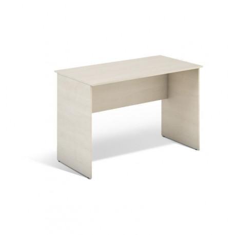 Стол письменный S1.00.11 Сенс M-Concept