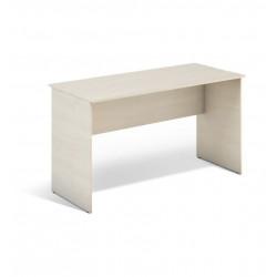 Стол письменный S1.00.13 Сенс M-Concept