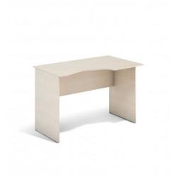 Стол угловой S1.12.11 Сенс M-Concept