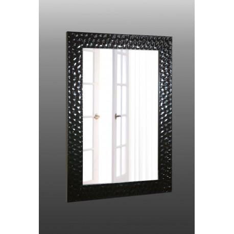 Зеркало Art-com Sahara Черный