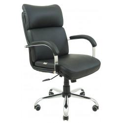 Кресло Дакота CH Richman