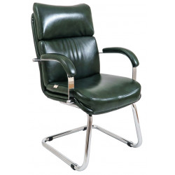 Кресло Дакота CF CH Richman