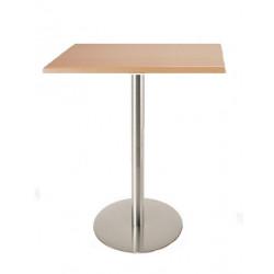Барный стол Эльза D Группа СДМ