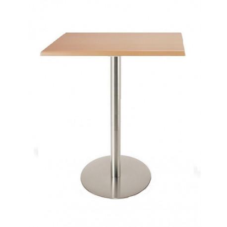 Барный стол Эльза N Группа СДМ