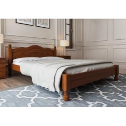 Кровать Магнолия ЧДК