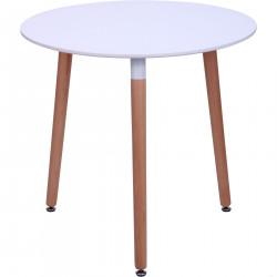 Стол обеденный Modern Wood D70 Новый стиль