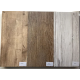 Стол письменный Тайм 120 Металл-Дизайн Лофт